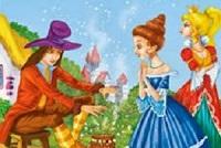 Hoàng tử chăn lợn - Đọc truyện cổ tích Andersen