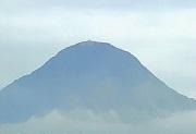 Sự tích Núi Bà Đen | Truyền thuyết và giai thoại Việt Nam