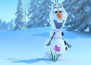 Bù Nhìn Tuyết | Truyện cổ tích Andersen