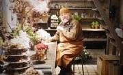 Bác làm vườn và nhà chủ | Truyện cổ Andersen
