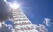 Bác thợ may lên trời | Đọc Truyện cổ tích Grim