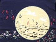 Audio - Sự tích con thỏ mặt trăng | Nghe đọc truyện cổ tích mp3 online