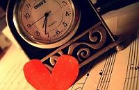 Truyện ngụ ngôn về Tình Yêu