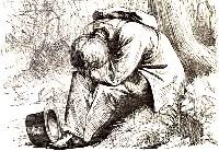 Dưới bóng liễu già | Đọc truyện cổ tích Andersen toàn tập
