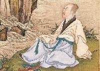 Hẻm núi người già | Truyện cổ tích Nhật Bản