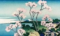 Người mua giấc mơ | Truyện cổ tích Nhật Bản