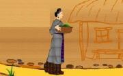 Cao mưu lấy hai vợ | Truyện cổ dân gian Việt Nam
