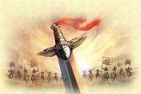 Gươm thần | Truyện cổ tích dân tộc Bana