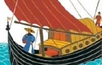 Mụ Lường - Truyện cổ tích Việt Nam