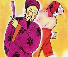 Vua Heo | Truyện cổ tích Việt Nam chọn lọc cho bé