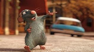 Sự tích chuột chù | Truyện cổ tích thế giới chọn lọc
