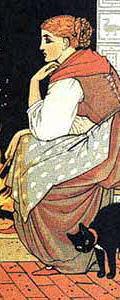 Cô lọ lem | Truyện cổ tích Grim chọn lọc