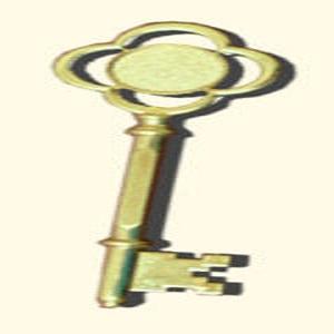 Truyện cổ Grimm: Chiếc chìa khóa vàng