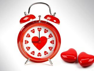 chỉ thời gian mới hiểu giá trị tình yêu